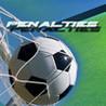 Soccer+ (2012) Image