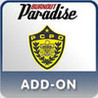 Burnout Paradise: Cops and Robbers Image