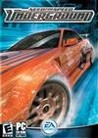 Need for Speed: Underground Image