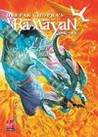 Ramayan 3392 A.D. MMO Image