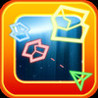 360 Asteroid Smasher Warrior - Sky Highway Showdown of the Deadlist Nations Image