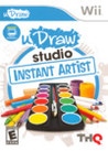 uDraw Studio: Instant Artist Image