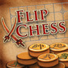 Flip Chess Image