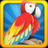 Parrot Punch Image