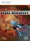 MicroBot Image