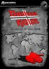Darkest Hour: A Hearts of Iron Game Image