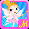 Magic Fairy Princess Unicorn Hunt : Find the pony with the horn Image