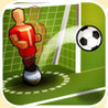 Magnetic Sports Soccer Image