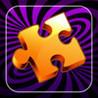 Magic Puzzles - Optical Illusions Image
