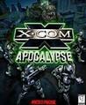 X-COM: Apocalypse Image