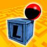Labybox 3D Image