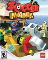 Soccer Mania Image