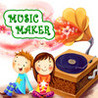 MusicMakerHD Image