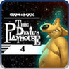 Sam & Max: The Devil's Playhouse - Episode 4: Beyond the Alley of the Dolls Image