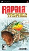 Rapala Trophies Image