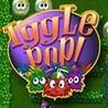Iggle Pop! Image