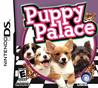 Puppy Palace Image