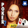PlayScreen Poker 2 HD Image
