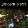 Dungeon Heroes Image