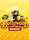 Bollywood Wannabe Image