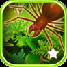 3D Jungle Creep Running Race Battle By Animal Escape Racing Challenge Games Pro Image