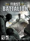 First Battalion Image