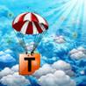 WordBricks Image