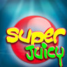 Super Juicy HD Image