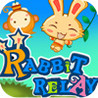 Rabbit Relay Image
