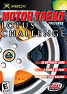 Motor Trend presents Lotus Challenge Image