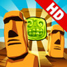Jewel Keepers: Easter Island HD Image