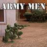 Army Men: Heroes HD Image