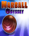 Marball Odyssey Image