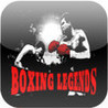 Boxing Legends 3D: Title Bout Image