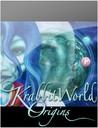 KrabbitWorld Origins Image