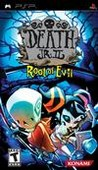 Death Jr. II: Root of Evil Image