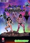 Age of Barbarian Image