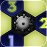 Ultimate Minesweeper Image