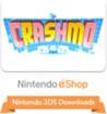 Crashmo Image