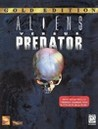 Alien Versus Predator Gold Edition Image