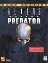 Alien Versus Predator Gold Edition Image