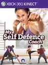 My Self Defence Coach Image