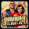 Unbound Saga Image