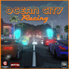 Ocean City Racing Image