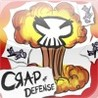 Crap of Defense Image