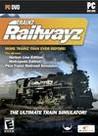 Trainz Railwayz Image