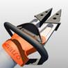 Holmatro Rescue Game Image