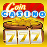 Coin Casino Image