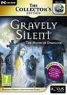 Gravely Silent: House of Deadlock Image