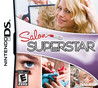 Salon Superstar Image